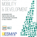 Report on eMobility and Deployment